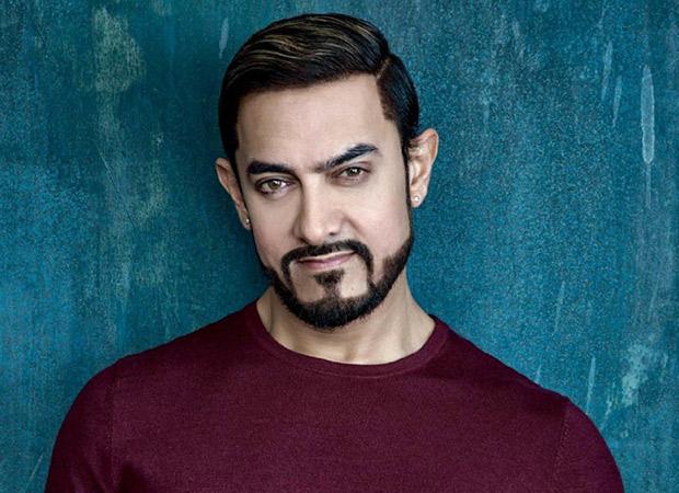 Image result for aamir khan back photos