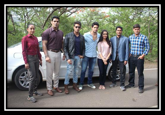 cid sony tv cast wiki