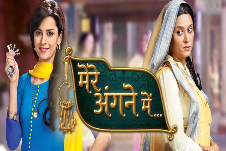 Upcoming Indian Tv Serials : Hindi New Reality Shows in