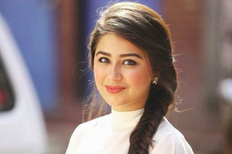 Stylebuzz We Are Rooting For Aditi Bhatia S Pretty