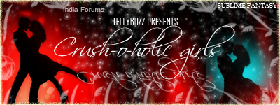 http://www.india-forums.com/tellybuzz/images/uploads/8EF_Crushoholicgirlsbanner1.png