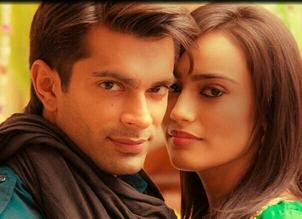 zee tv s qubool hai is gearing up for many twists in the show asad who