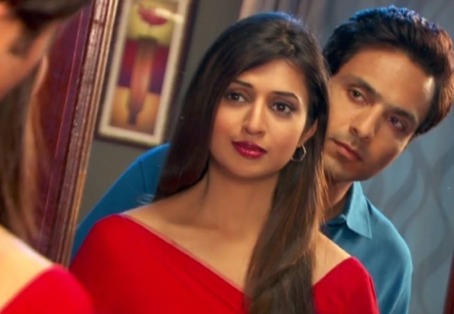 Teri meri love stories Episodul 14