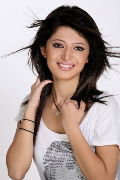 charlie chauhan s pilot shoot turned out to be her final take 16393