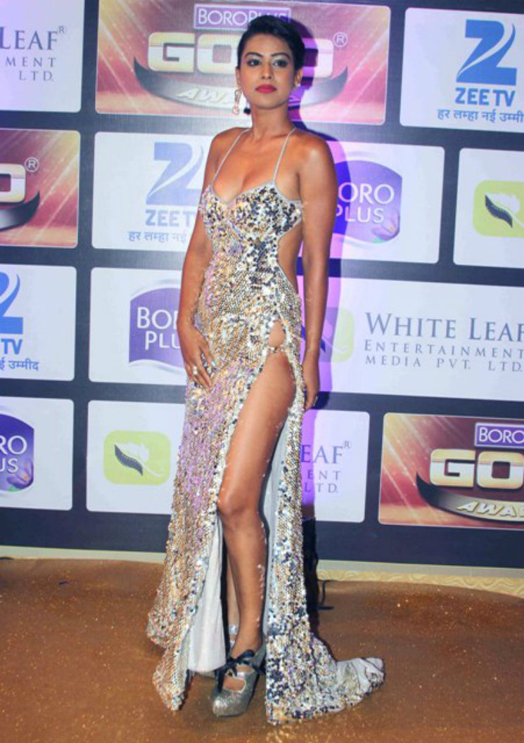 Stylebuzz MEMORABLE Red Carpet Looks Of 2016 And The