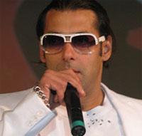964 salman - Salman's celebrity wish list for 10