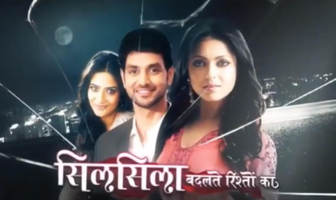 #REVEALED: The On-Air date for Drashti Dhami - Shakti ...