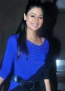 sara khan rishabh tandon