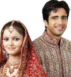 The News In Many Of Leading Tabloids Today Is That Duo All Set To Tie Knot Real Very Soon