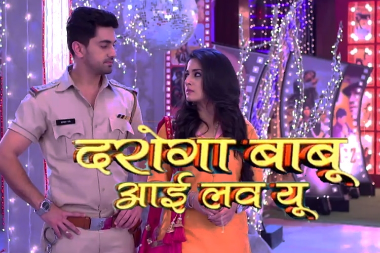 OMG Indian TV Shows Were RENAMED With Honest Bhojpuri Titles