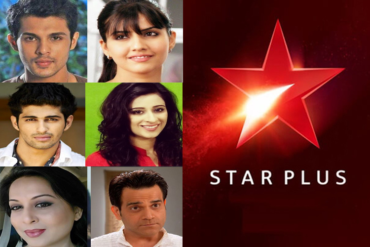ar plus tv live streaming watch online free star plus