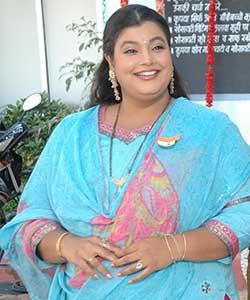 Ambika stumped by a crazy fan encounter! | 14695 Taarak Mehta Ka Ooltah Chashmah Komal