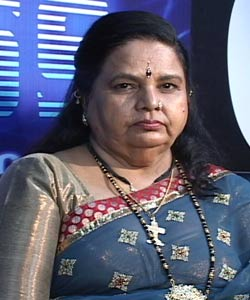 I planned to stay for 3 months at Bigg Boss House :  Jaya Sawant, mother of Rakhi Sawant