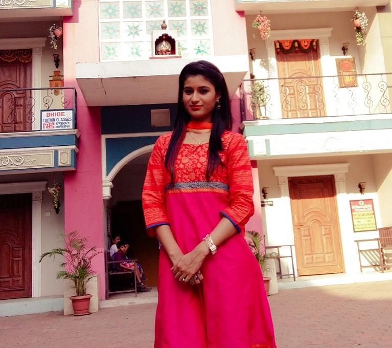 Sab Tv Tarak Mehta Ka Ooltah Chashmah Babita Real Name 14780