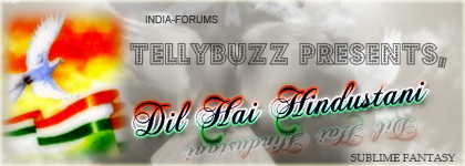 http://www1.india-forums.com/tellybuzz/images/uploads/B2A_DilHainHindustani1.png
