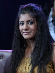 rajasmita winner of Dance India Dance 3 (DID 3)