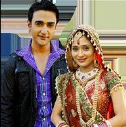 Ram milayi jodi mona and anukalp wedding invitations