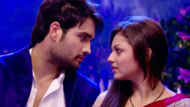 madhubala ek ishq ek junoon rk new look - photo #9