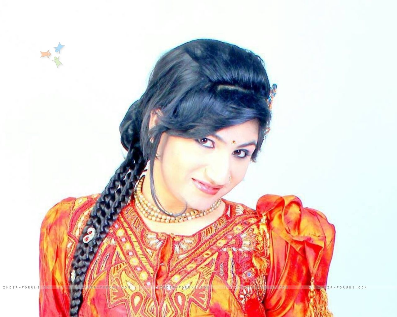 Leaked Mahika Sharma nude (28 fotos) Porno, iCloud, underwear