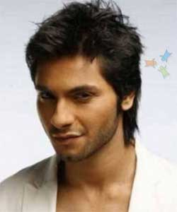 Mishal Raheja upset with Laagi Tujse Lagan | 7552