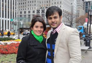 http://www.india-forums.com/tellybuzz/images/uploads/Bhoomi_and_Jai.JPG