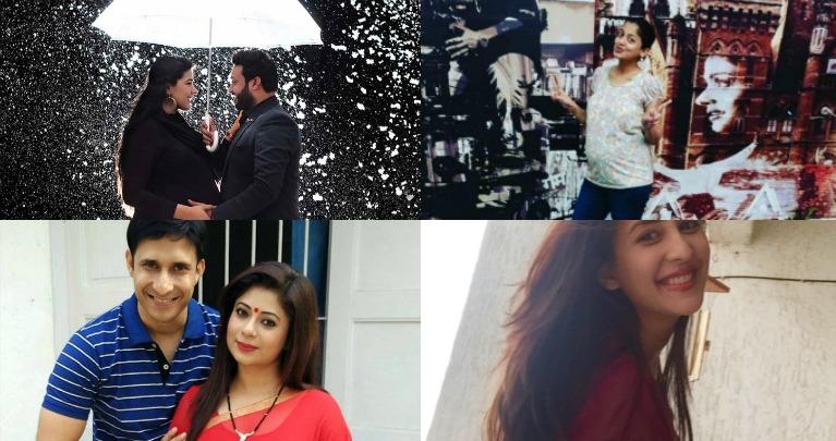 avinash and shalmalee dating after divorce