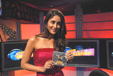 Related Pictures zee funn kareena kapoor hot new pictures