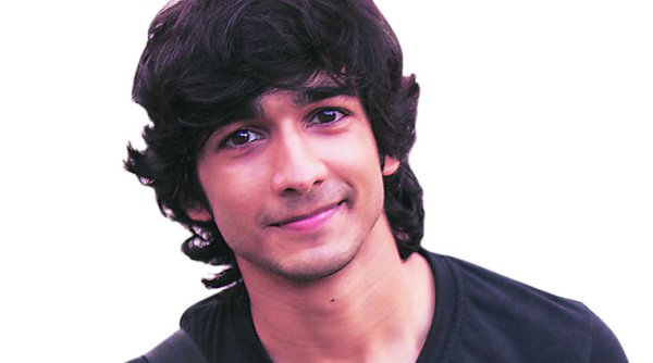 Interview With :    Shantanu Maheshwari, Indian Television Actor