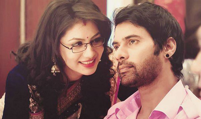 Abhi to regain his memory in Kumkum Bhagya! | 34378
