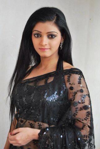 The talented jyotsna chandola who is seen playing the role of khushi