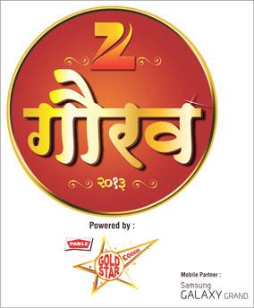 Pandit Name Logo