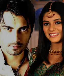 Star Cast/Story/Photos/Videos/Episodes: Star Plus's Pratigya - Page 3