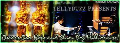 http://www1.india-forums.com/tellybuzz/images/uploads/DF3_Oscar12.png