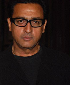 I am surely the best :  Gulshan Grover, actor