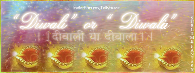 http://www1.india-forums.com/tellybuzz/images/uploads/Diwali_orDiwala_Thumbnail.png