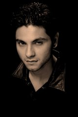 Mishal Raheja*|| real hero fanclub (Page 2) | 2659286 | Celebritymishal