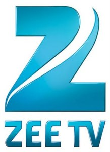 http://www.india-forums.com/tellybuzz/images/uploads/E84_zee-tv-new-logo-2011.jpg