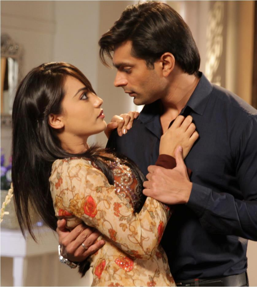 Qubool Hai: Season 1 - YouTube