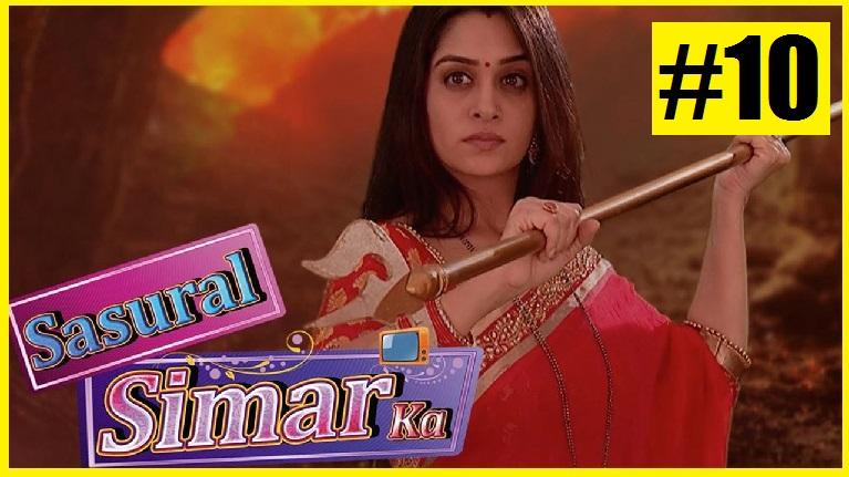 kapil 98 show