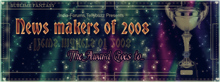 http://www1.india-forums.com/tellybuzz/images/uploads/EF5_Newsmakerbanner1.png