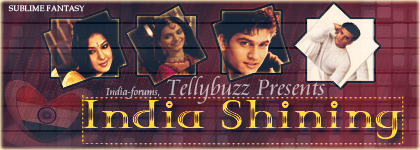 http://www1.india-forums.com/tellybuzz/images/uploads/F12_IndiaShining1.png
