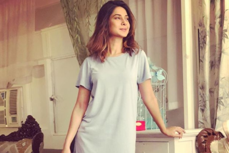 how to look like jennifer winget