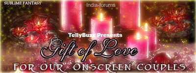 http://www1.india-forums.com/tellybuzz/images/uploads/F19_GiftOfLove1.png