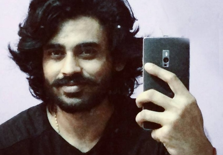Top 5 Questions With :    Rohit Indoliya, Casting Director