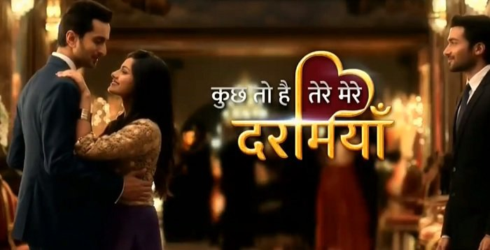 kuch toh hai tere mere darmiyaan ending relationship
