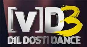 dil dostii dance