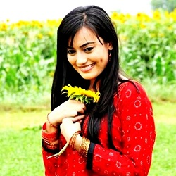 After people watch my serial I may get marriage proposals- Surbhi. J