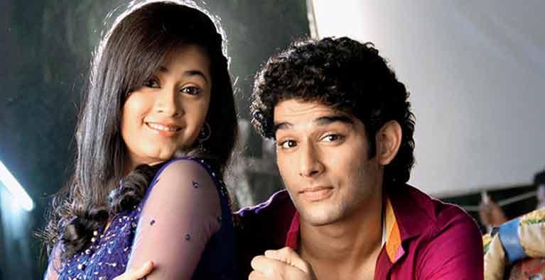 Priyanshu jora and sonia balani dating service 3