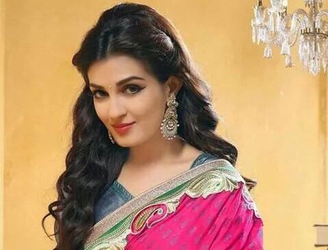 Saraswatichandra Did Shiny Doshi Leave The Show   Holidays OO
