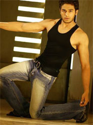 http://www.india-forums.com/tellybuzz/images/uploads/FZ6_gaurav.jpg